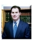 Evans Family Law Attorney Mark A Rapp