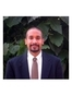 Boulder County Juvenile Law Attorney M Michael Rafik