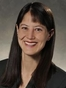 Wheat Ridge Appeals Lawyer Suzanna Wasito Tiftickjian