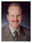 Denver Health Care Lawyer Bruce A Johnson