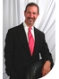 Edgewater Tax Lawyer Sheldon H Smith