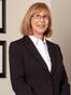Denver Family Law Attorney Paula Jacobsen Smith