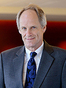 Colorado Partnership Attorney Paul E Smith