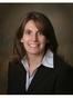 Eldorado Springs Corporate / Incorporation Lawyer Helaine Resnick Smith
