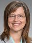 Colorado Trusts Attorney Constance D Smith