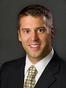 Louisville Real Estate Attorney Michael Arnold Raymond Smeenk