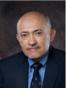 Michael George Sawaya