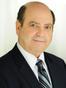 Attorney Stephen A. Gershman