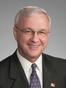 Bexar County Mediation Attorney Stephen R. Fogle