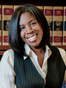 Greenwood Village Family Lawyer April D Jones