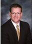 Grand Junction Estate Planning Attorney David James Turner