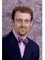 Grand Junction Commercial Real Estate Attorney Andrew Hughes Teske