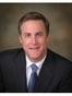 Boulder County Land Use / Zoning Attorney Richard Alexander Johnson