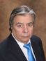 Colorado Business Attorney Charles Henry Torres