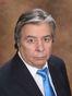 Denver Personal Injury Lawyer Charles Henry Torres