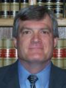 Idledale DUI / DWI Attorney Thomas C Tooley