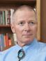 Louisville Criminal Defense Lawyer Mark Cameron Johnson