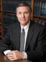 Colorado Springs Probate Attorney Gordon James Williams