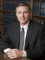 Colorado Springs Adoption Lawyer Gordon James Williams