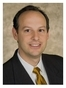 Boulder Criminal Defense Attorney Daniel David Williams