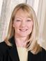 Denver County Civil Rights Attorney Laura G Kastetter