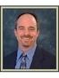 Alaska Real Estate Attorney Douglas A. Karet