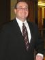 Denver Estate Planning Attorney Eric Kaplan