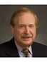 Denver State, Local, and Municipal Law Attorney Arnold R Kaplan