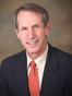 Niwot Real Estate Attorney Jeffrey J Kahn