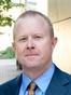 Denver Health Care Lawyer Steven R. Kabler
