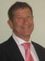 Denver Tax Lawyer Gary Levin