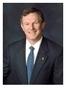 Colorado Class Action Attorney William Joseph Leone
