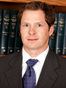 Denver Appeals Lawyer Jason Bryan Wesoky