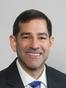 Dallas County Debt Collection Attorney J. Paulo Flores