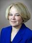 Colorado Discrimination Lawyer Karen R Wells