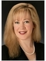 Colorado Medical Malpractice Attorney Lisanne Newell Leasure