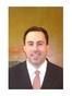 Colorado Banking Law Attorney Torben M Welch