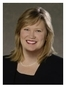 Arapahoe County Business Attorney Karen E Leaffer
