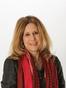 Parker Family Lawyer Kristine R Hoben