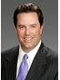 Colorado Telecommunications Law Attorney Mark Wilson Williams