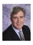 Denton County Commercial Real Estate Attorney Kirk Todd Florence