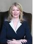Westminster Divorce / Separation Lawyer Marion McBain