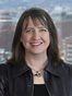 Essex Administrative Law Lawyer Laura K Mcafee