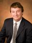 Texas Class Action Attorney Robert J. Flora