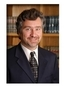 Thornton Personal Injury Lawyer Michael Paul Zimmerman