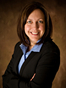 Highlands Ranch Business Attorney Krystal K Woodbury