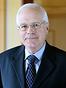 Denver Real Estate Attorney John Wood
