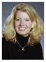 Denver Real Estate Attorney Gretchen Miller-Busch