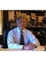 Boulder Personal Injury Lawyer Robert Bruce Miller