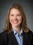 Denver Lawsuit / Dispute Attorney Leslie Elizabeth Miller